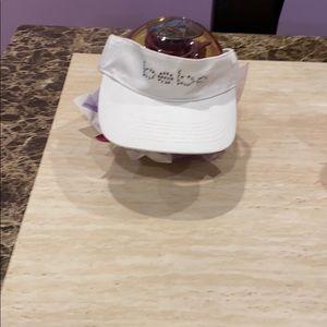 bebe Accessories - Bebe visor